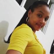 michelm69436's profile photo
