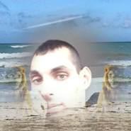 joaoa479023's profile photo