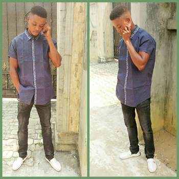 Godwin1ph_Rivers_Single_Male