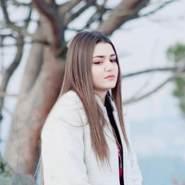 m957512's profile photo