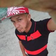 humbertog745125's profile photo
