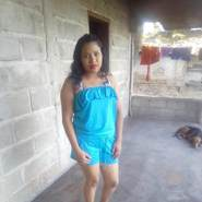 lesliye's profile photo
