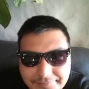 alejandro243697's profile photo
