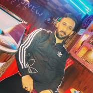 alij770's profile photo