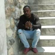revolyj's profile photo