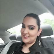 victorias164227's profile photo