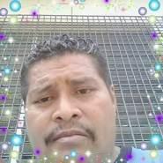 josel877763's profile photo