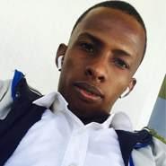deniitoj's profile photo