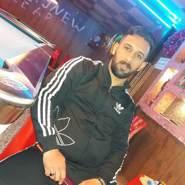 alia425738's profile photo
