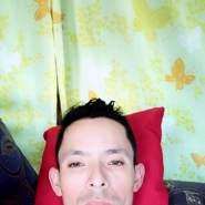 ferlopez90's profile photo