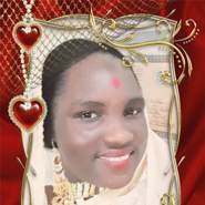 zainbz365979's profile photo