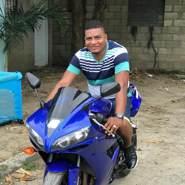 waldya8's profile photo