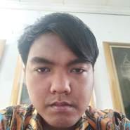 mamana72's profile photo