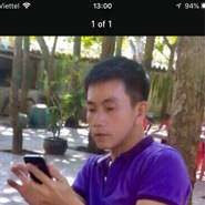 huyg769's profile photo