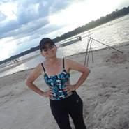 maryg78's profile photo