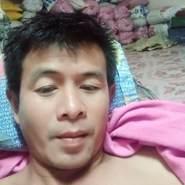 userhc856's profile photo