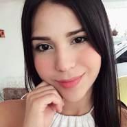 jenys19's profile photo