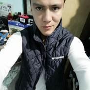 gerardog315's profile photo