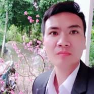 thanhn1038's profile photo