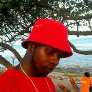 kingsforda63080's profile photo