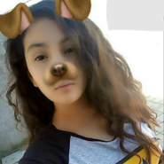 maria068982's profile photo