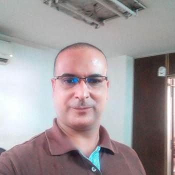 gamalm141_Al Qahirah_Soltero (a)_Masculino