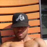 gibraltart's profile photo