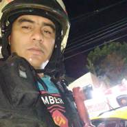 Esteban30177's profile photo