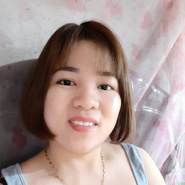 thuyn32838's profile photo