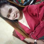 joylove6677's profile photo