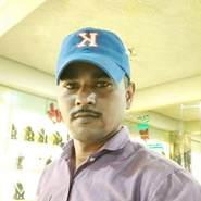 madanm575786's profile photo