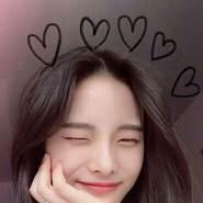 YeJoo_Hwang's profile photo