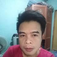 punyaj5's profile photo