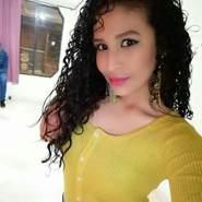 Irmarysilva2632's profile photo