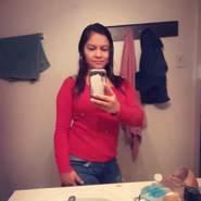 darypineda's profile photo