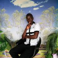 ericko103624's profile photo