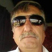 alikaratepe1's profile photo