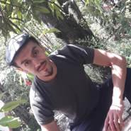 julians180084's profile photo