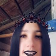 konstantina746600's profile photo