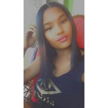 adelannyj_Azua_Single_Female