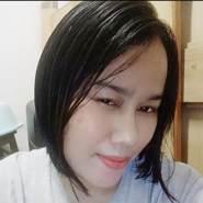 mimieg26624's profile photo