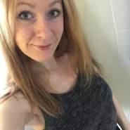 lenora581126's profile photo