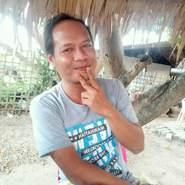 sanchaip530419's profile photo