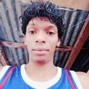 frenl55's profile photo