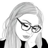 alexav702022's profile photo