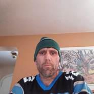 toddk17's profile photo