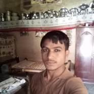 abdulq176232's profile photo