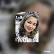 user_lrn9601's profile photo