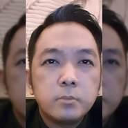 fadiel_69's profile photo