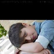 sagra27's profile photo